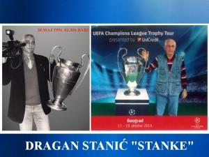 Dragan Stanić Stanke
