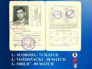Handball RK OBILIĆ
