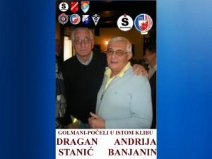 Golman Stanić+Banjanin-Handball-Rukomet-2011.