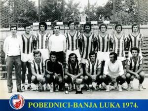 Handball-Rukomet-RK Crvena Zvezda