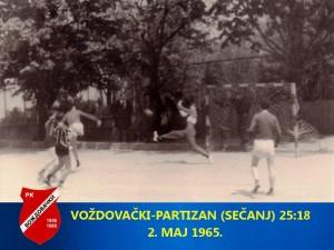Handball rukomet