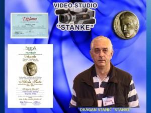 Nikola Tesla-Award-nagrada 2002.