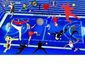 Handball-Rukomet